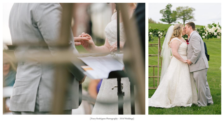 Tansey Mock Wedding Album19.jpg