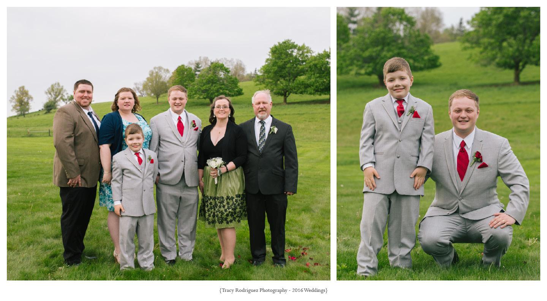 Tansey Mock Wedding Album21.jpg