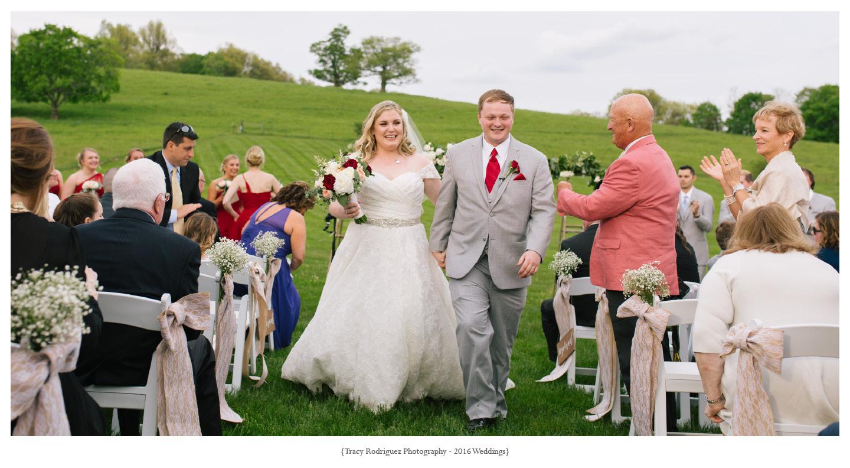 Tansey Mock Wedding Album20.jpg