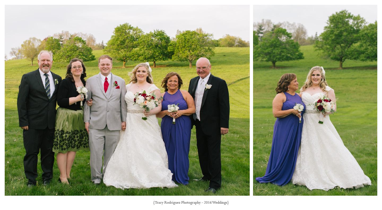 Tansey Mock Wedding Album22.jpg