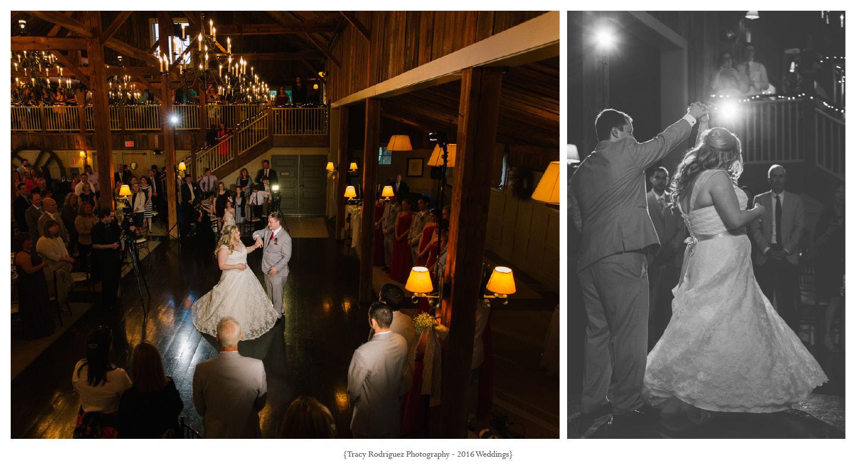 Tansey Mock Wedding Album25.jpg