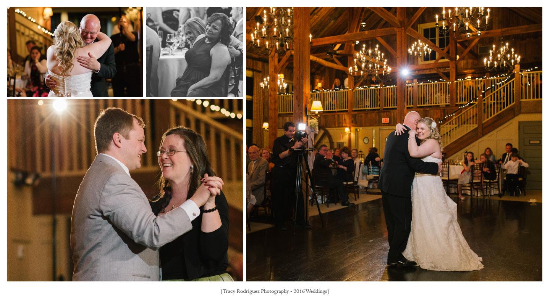 Tansey Mock Wedding Album26.jpg