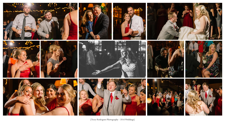 Tansey Mock Wedding Album28.jpg