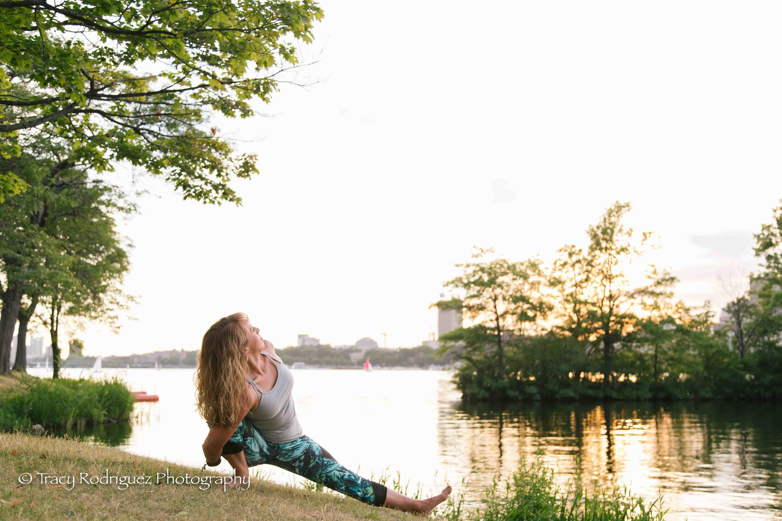 boston-yoga-photographer-5.jpg