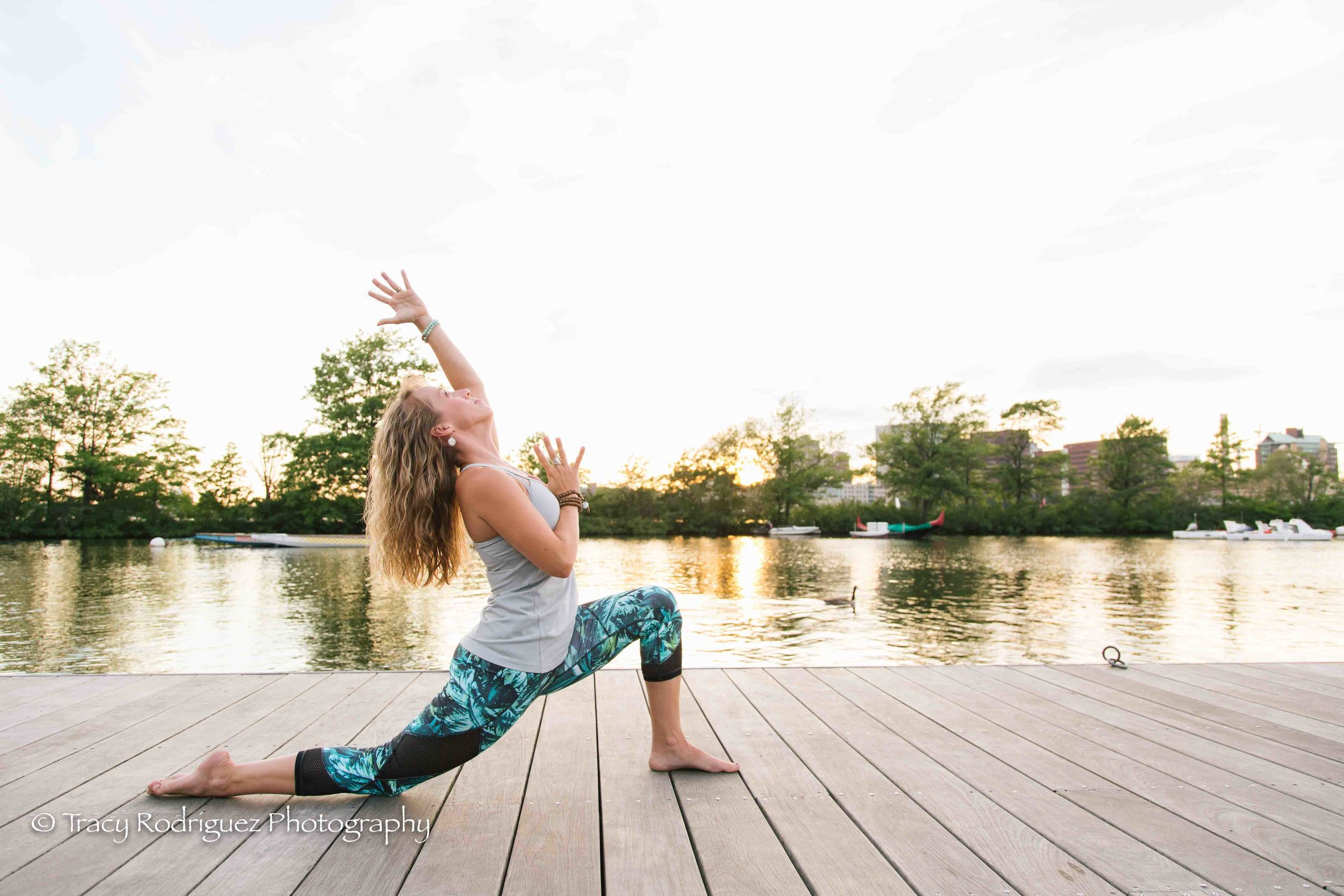 boston-yoga-photographer-7.jpg