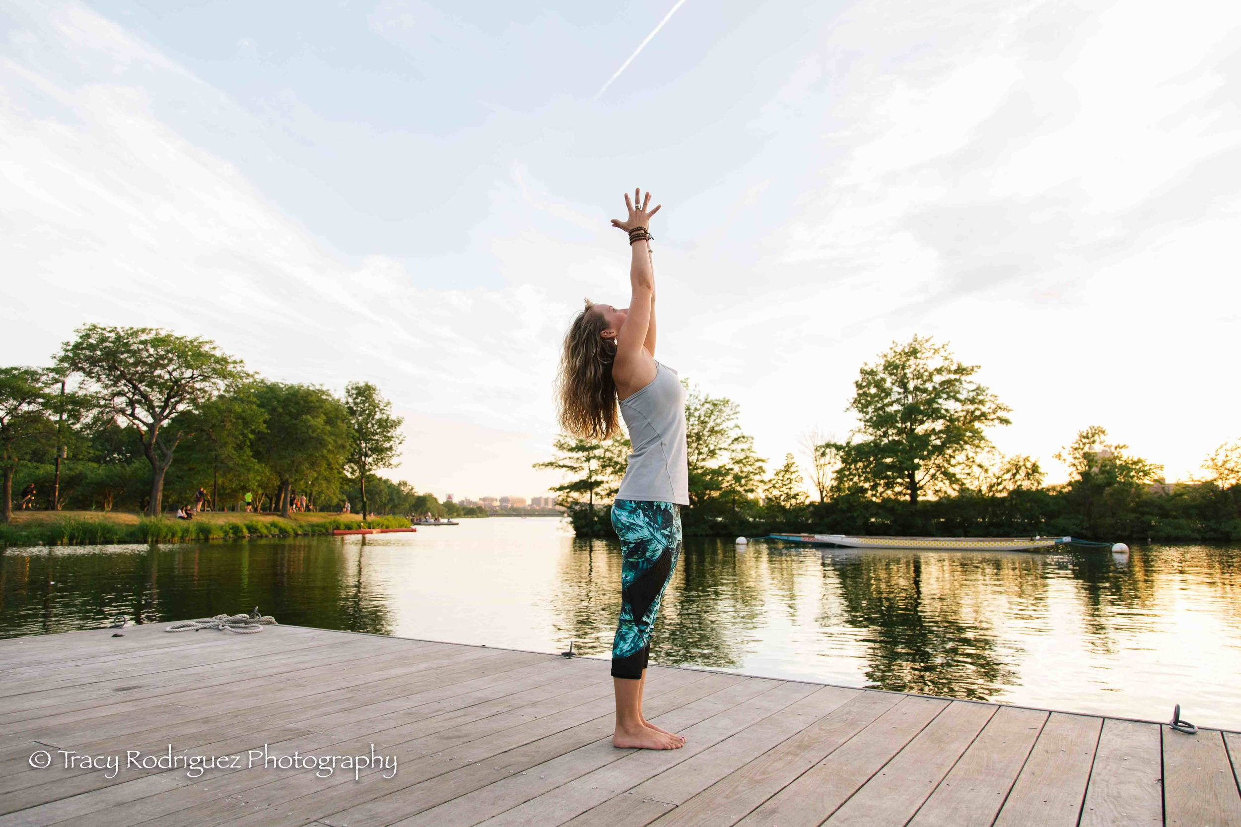 boston-yoga-photographer-10.jpg