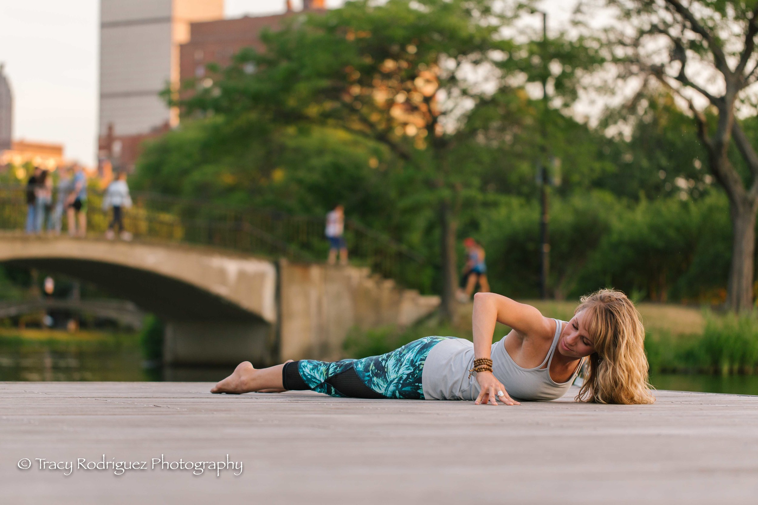 boston-yoga-photographer-16.jpg