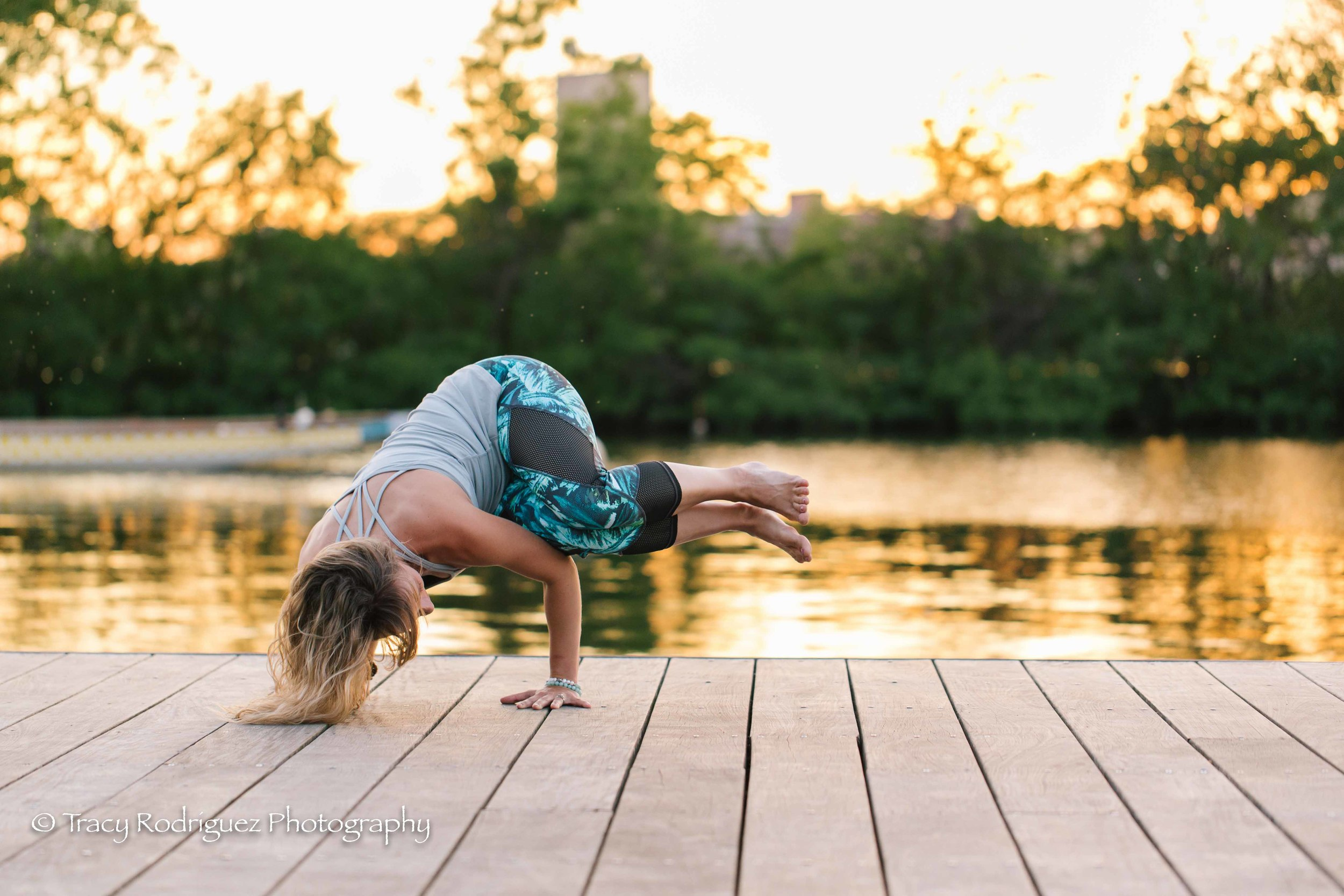 boston-yoga-photographer-23.jpg