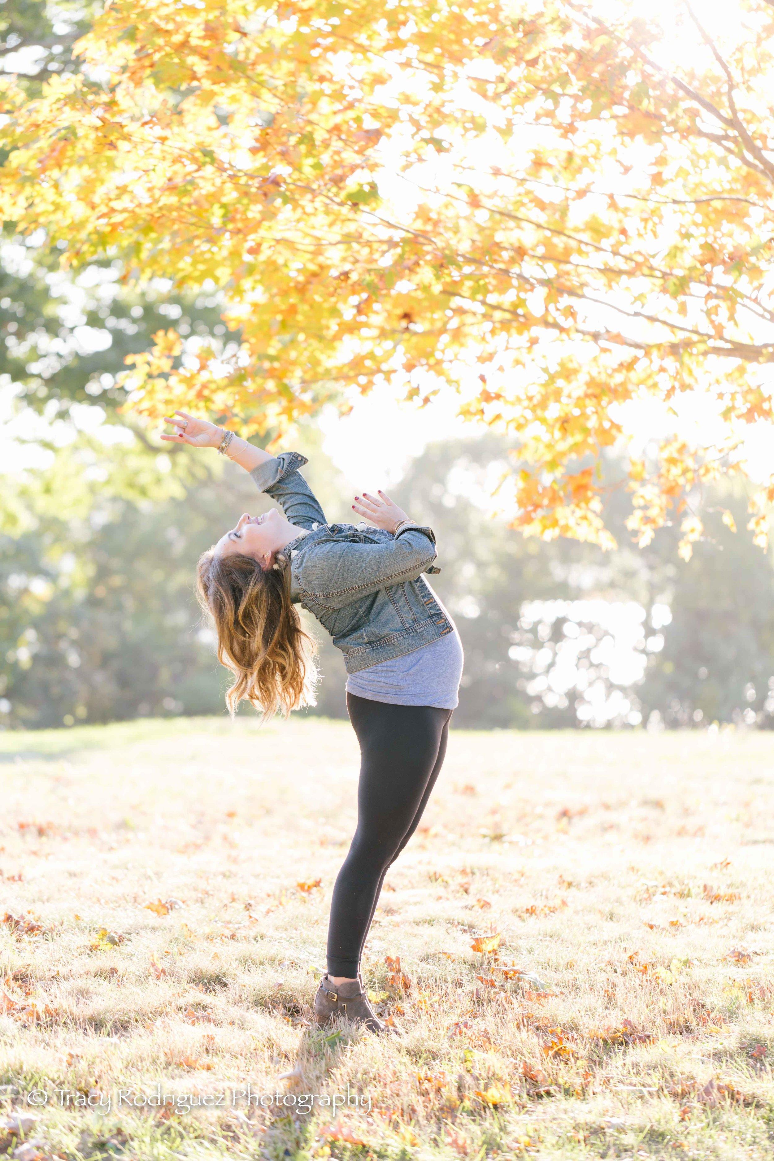 boston-yoga-photographer-10.jpg