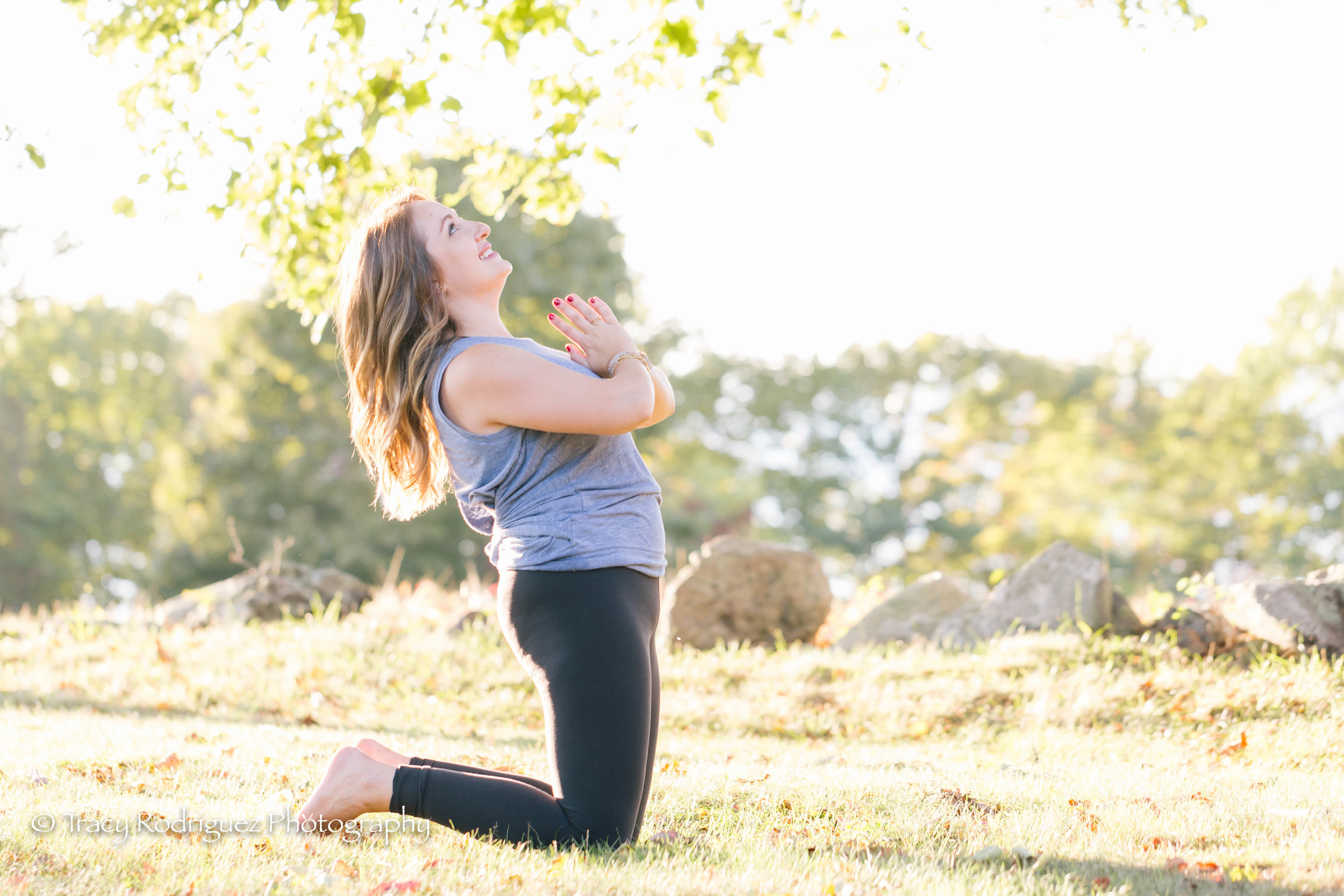 boston-yoga-photographer-16.jpg