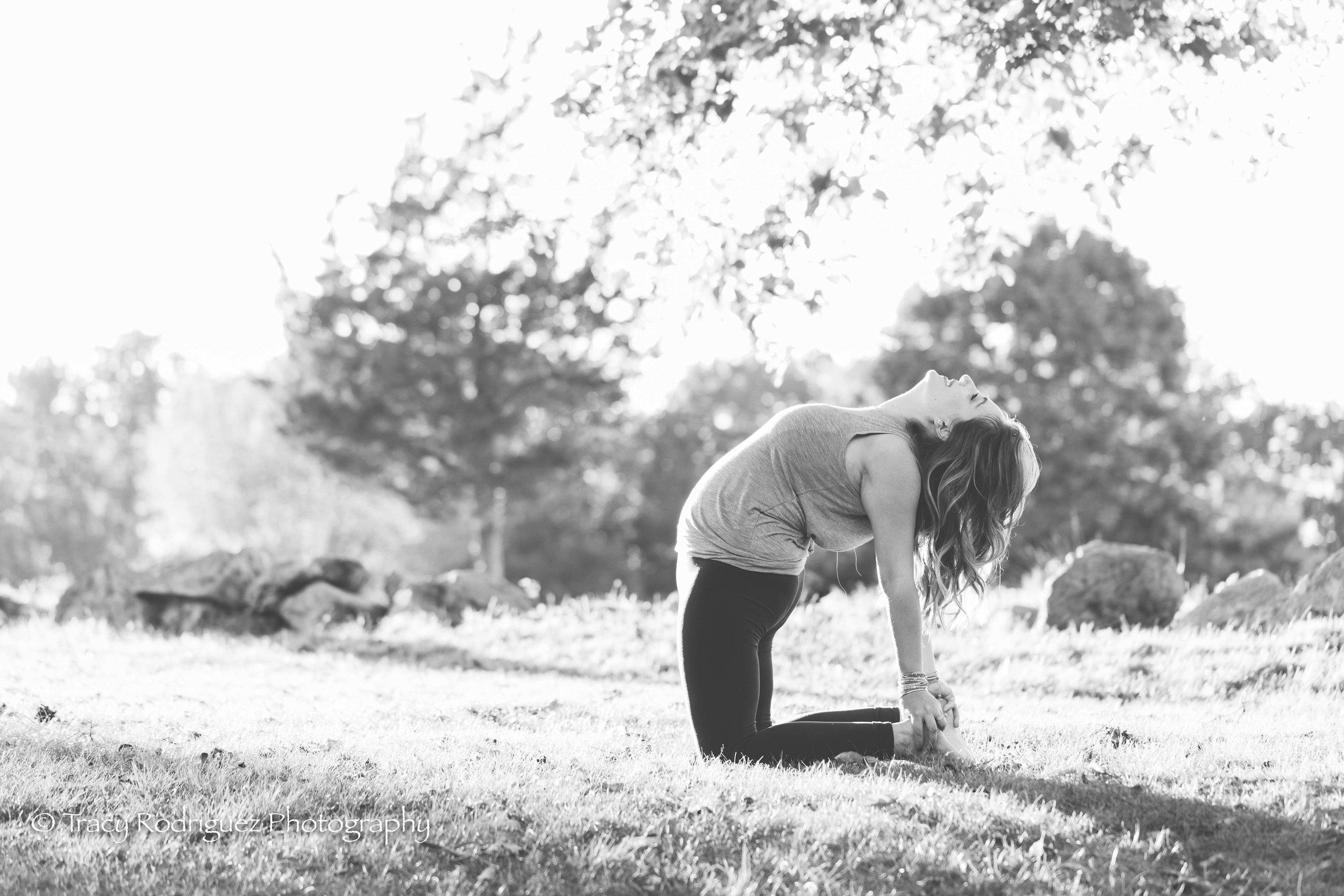 boston-yoga-photographer-17.jpg