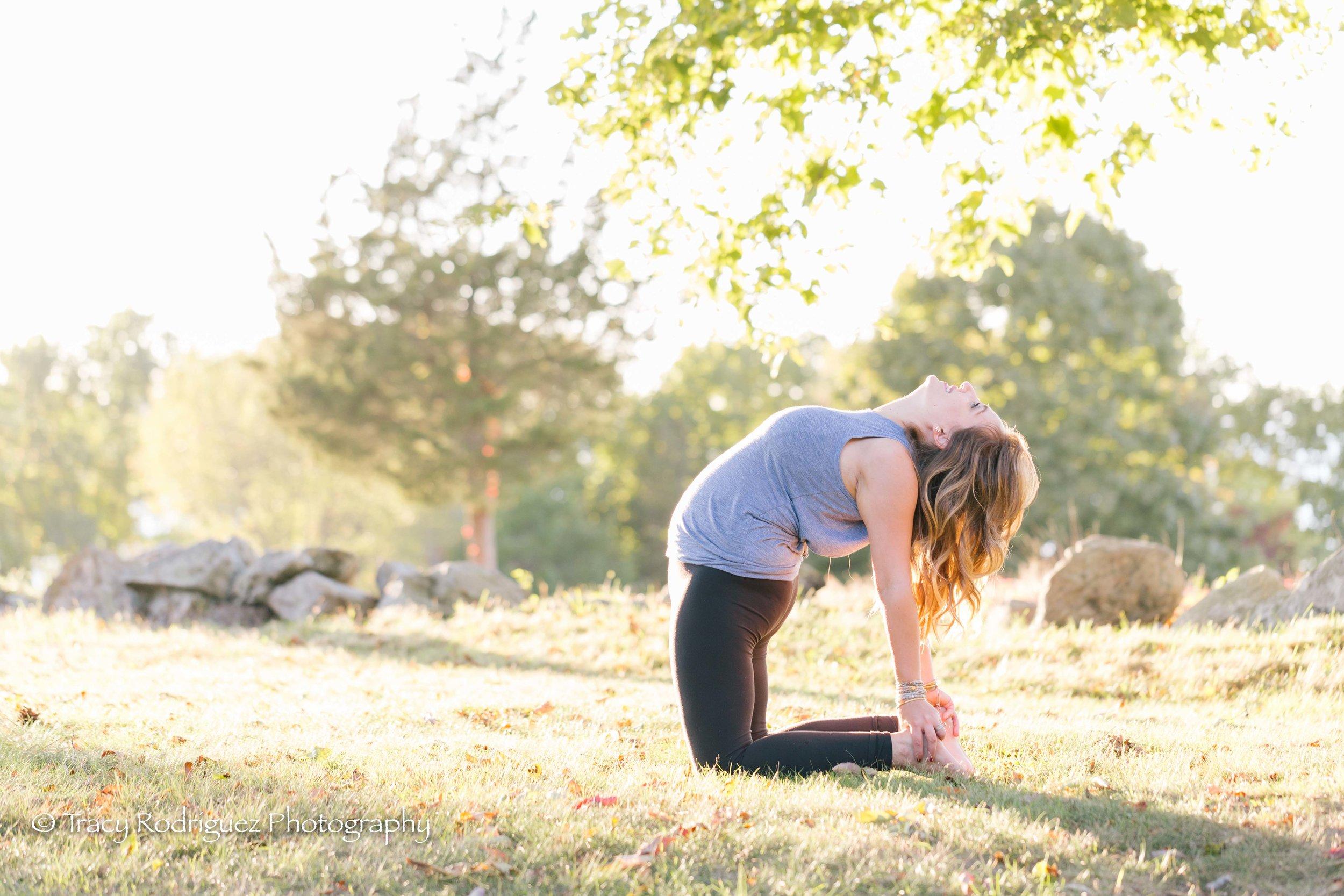 boston-yoga-photographer-18.jpg