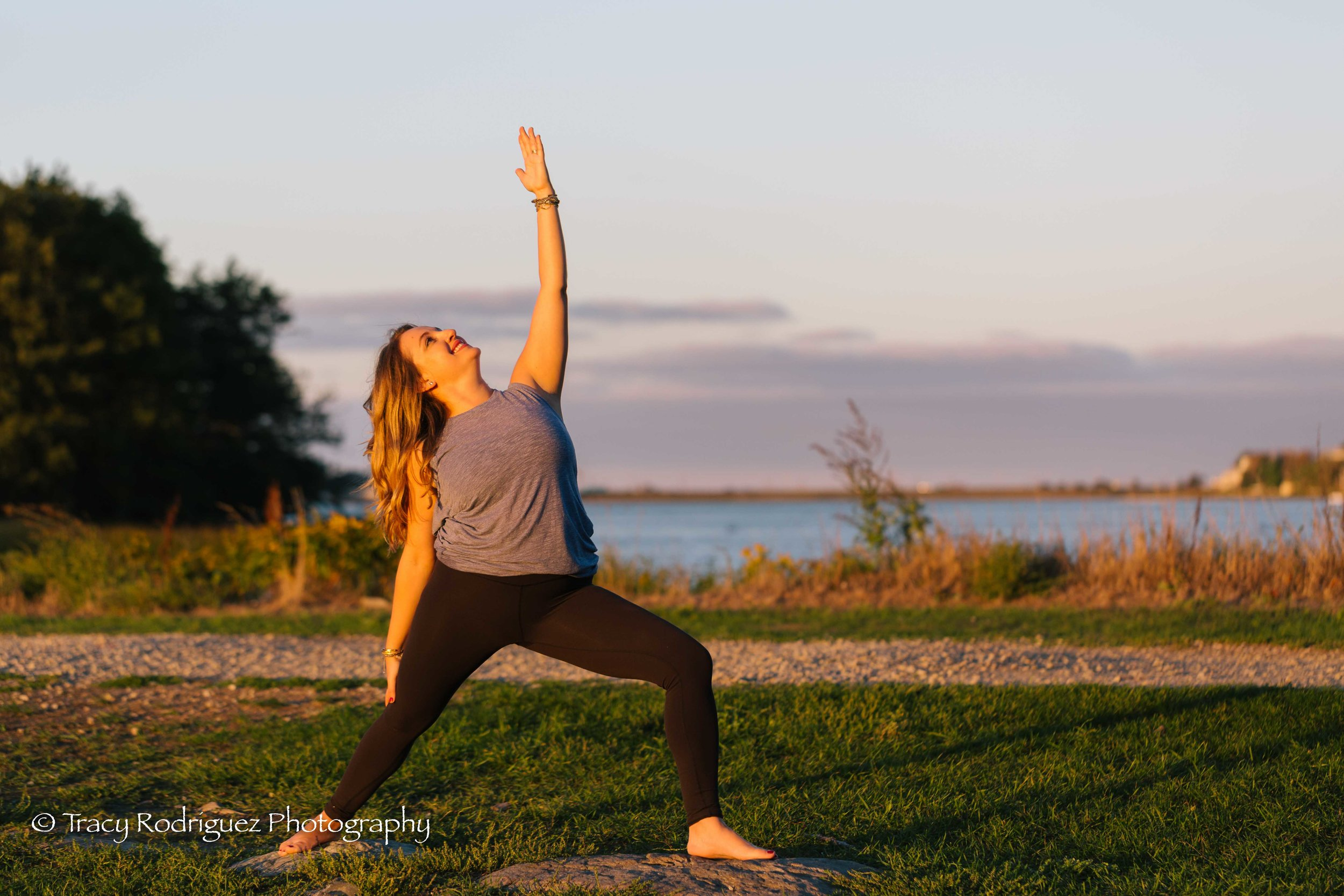 boston-yoga-photographer-25.jpg