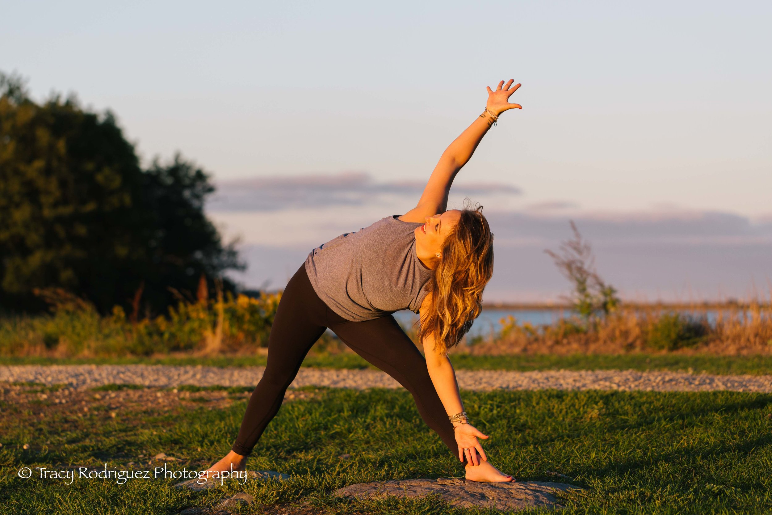 boston-yoga-photographer-26.jpg