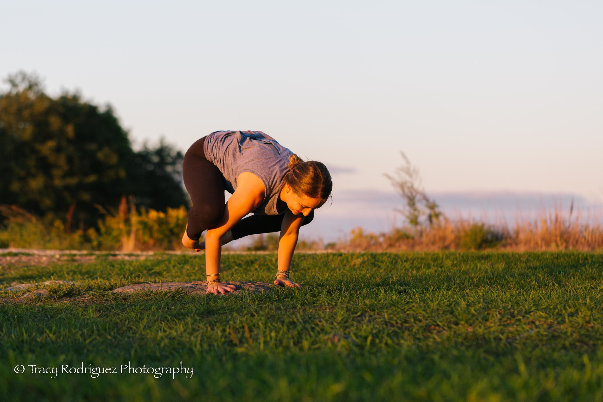boston-yoga-photographer-28.jpg
