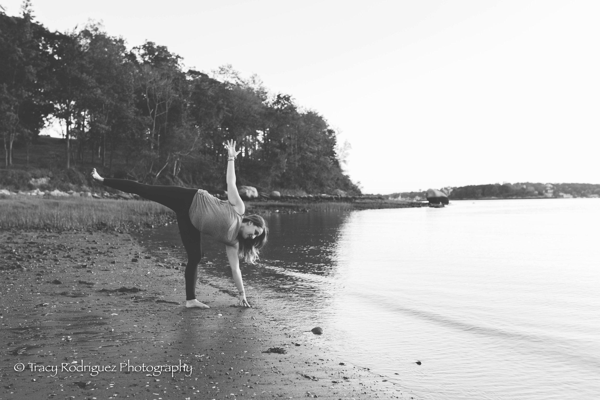 boston-yoga-photographer-29.jpg