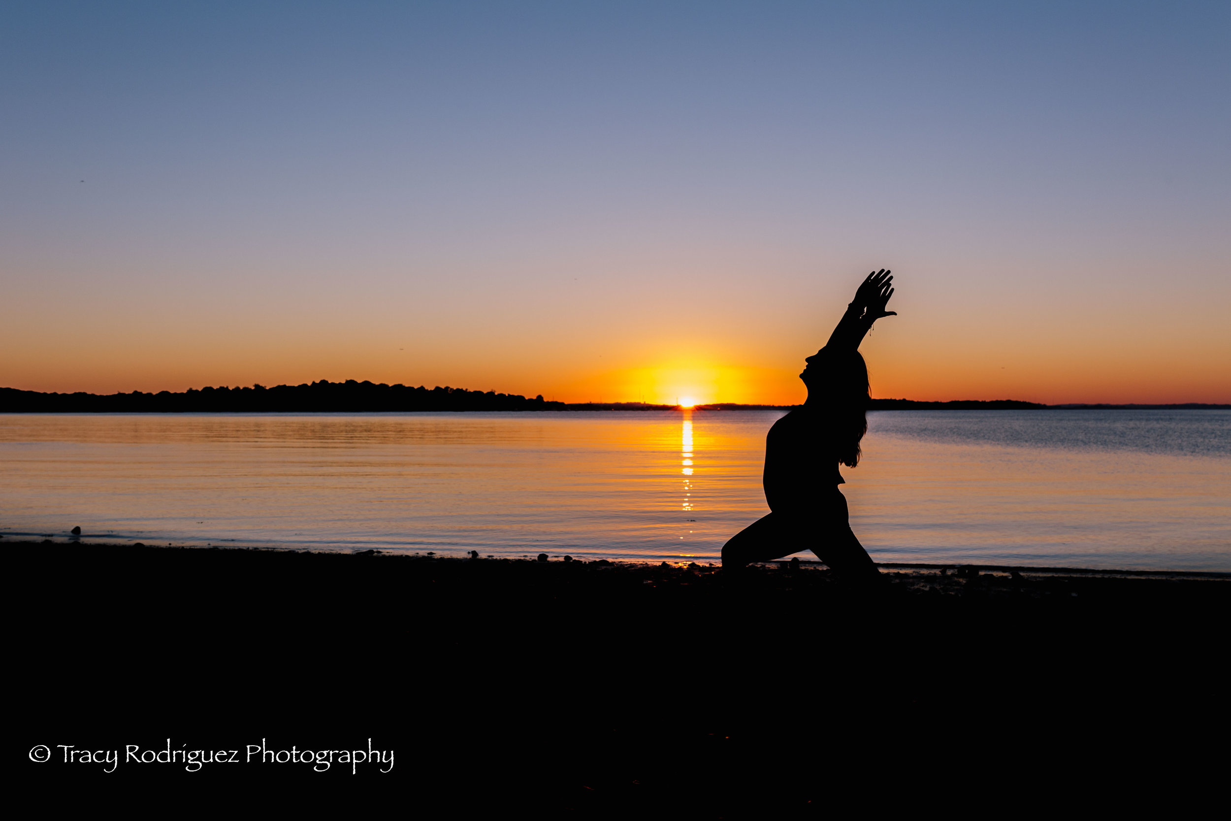 boston-yoga-photographer-31.jpg