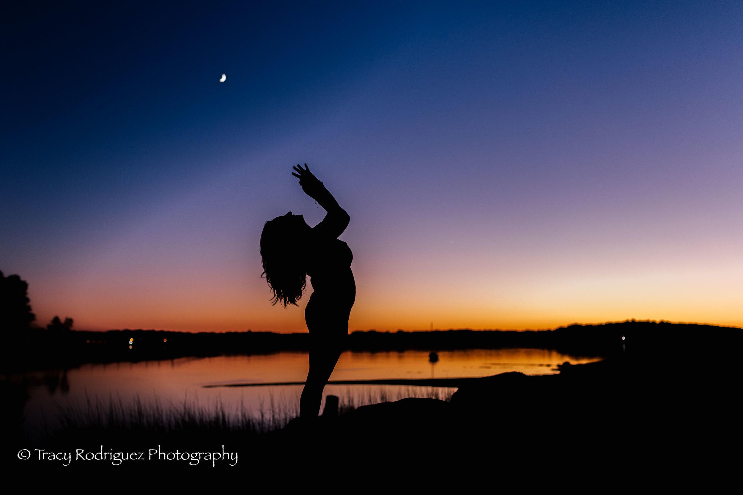 boston-yoga-photographer-33.jpg