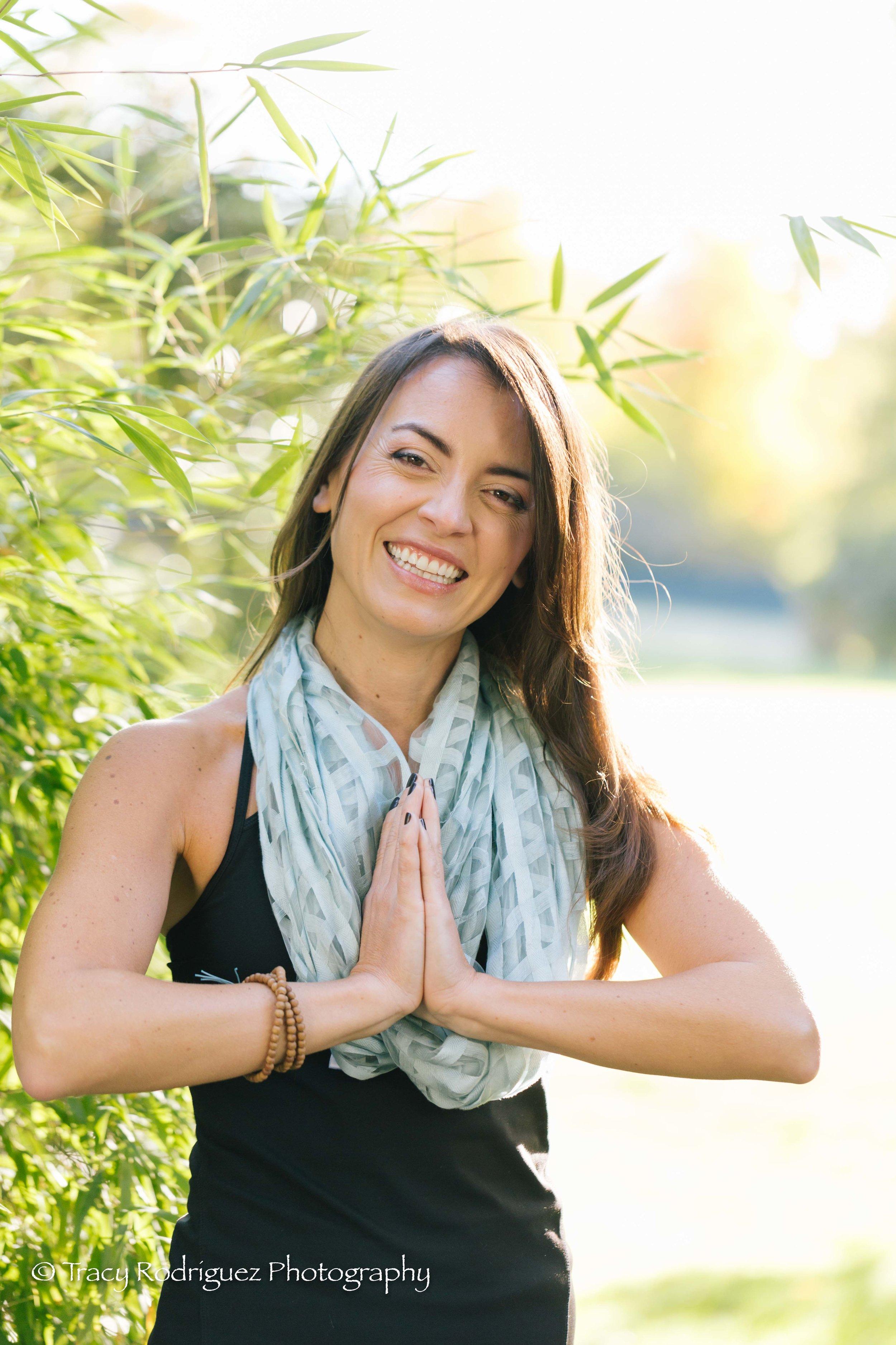 boston-yoga-photographer-4.jpg