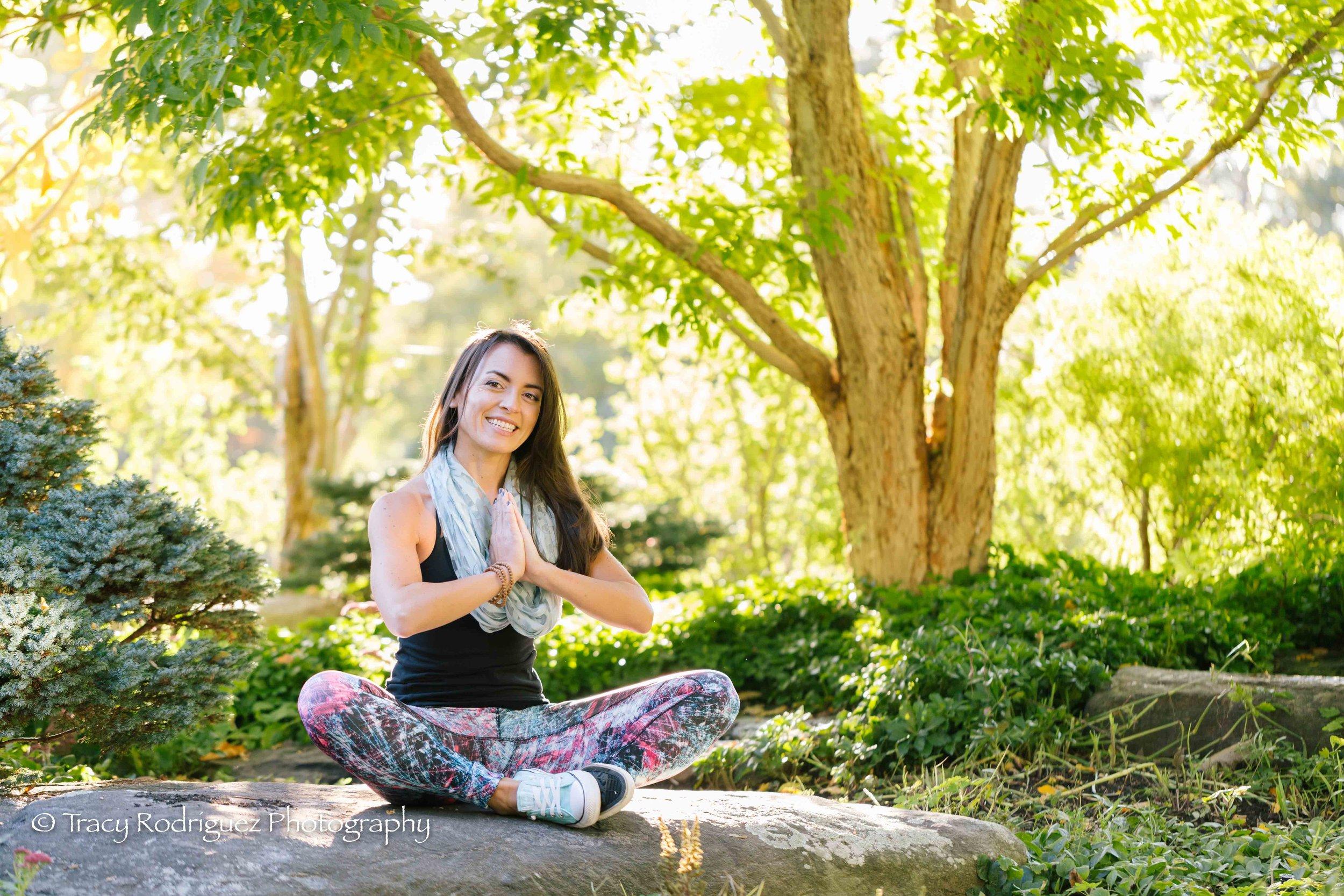 boston-yoga-photographer-6.jpg
