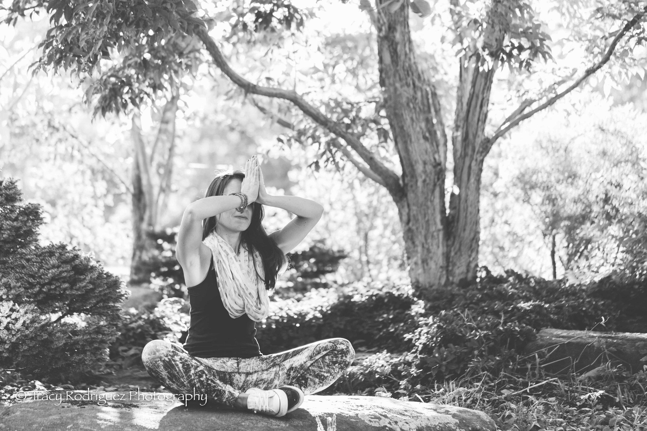 boston-yoga-photographer-7.jpg