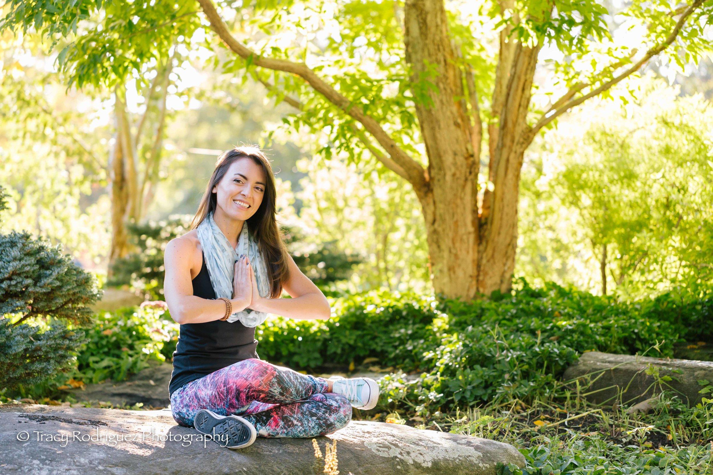 boston-yoga-photographer-8.jpg
