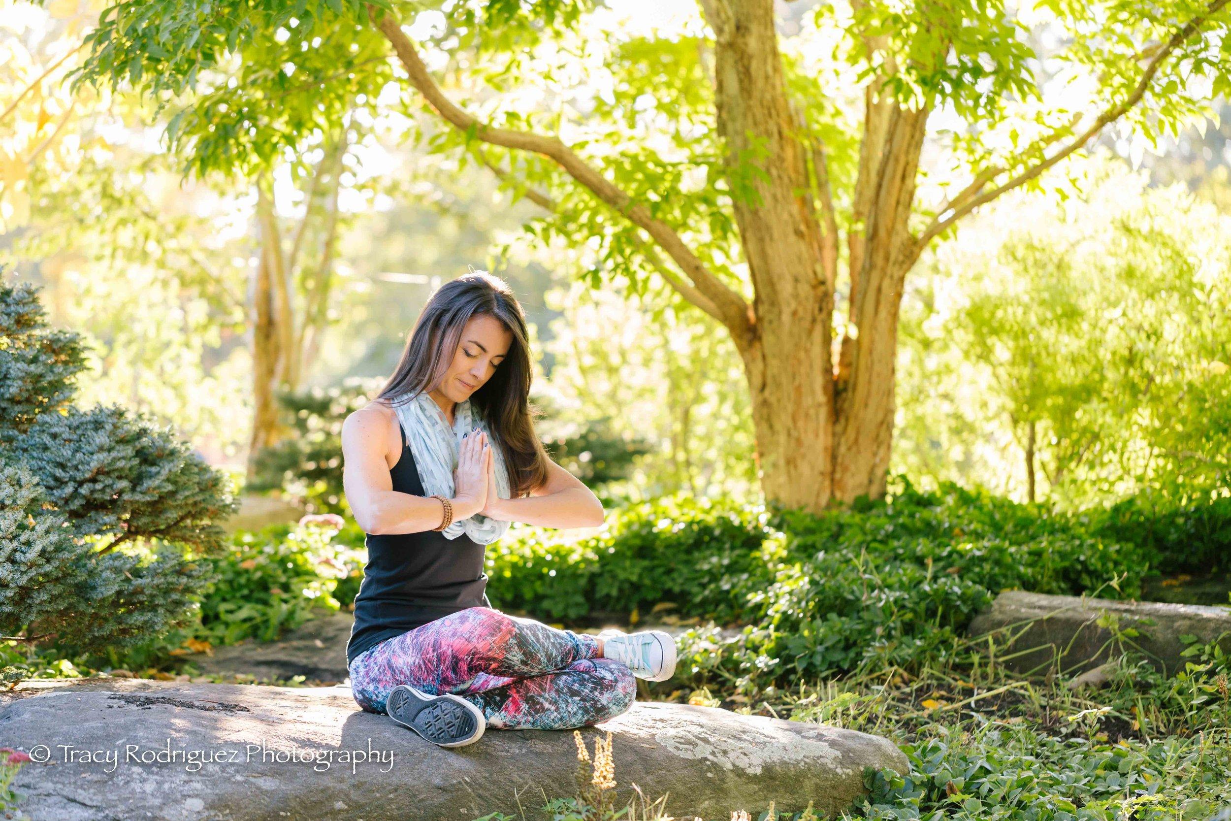 boston-yoga-photographer-9.jpg
