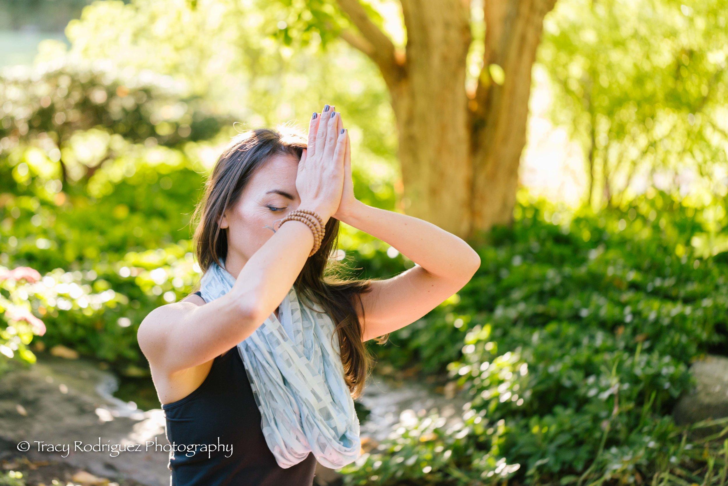 boston-yoga-photographer-11.jpg