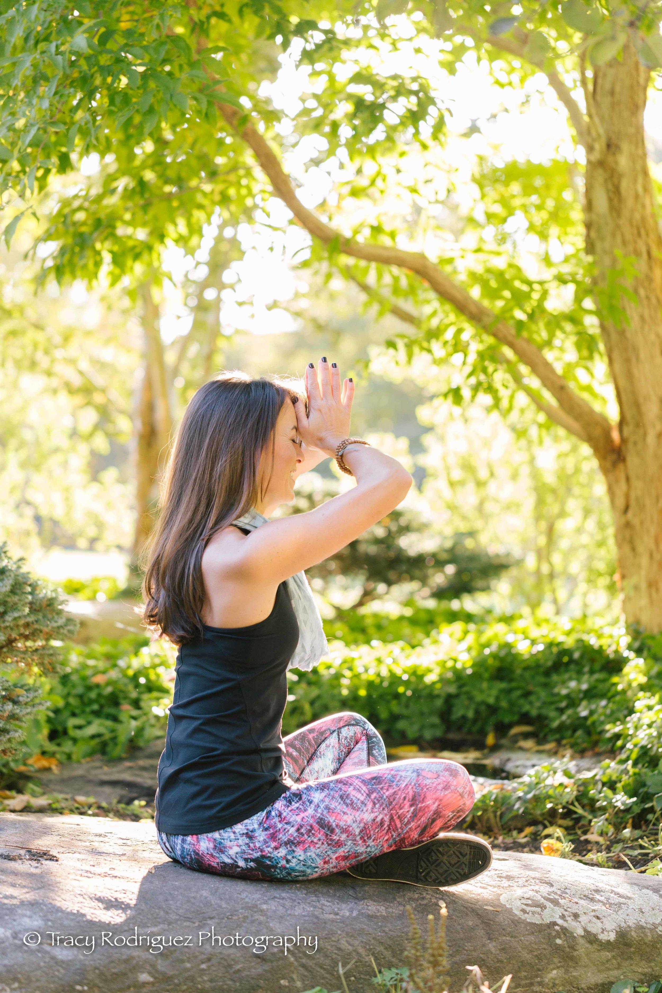 boston-yoga-photographer-12.jpg
