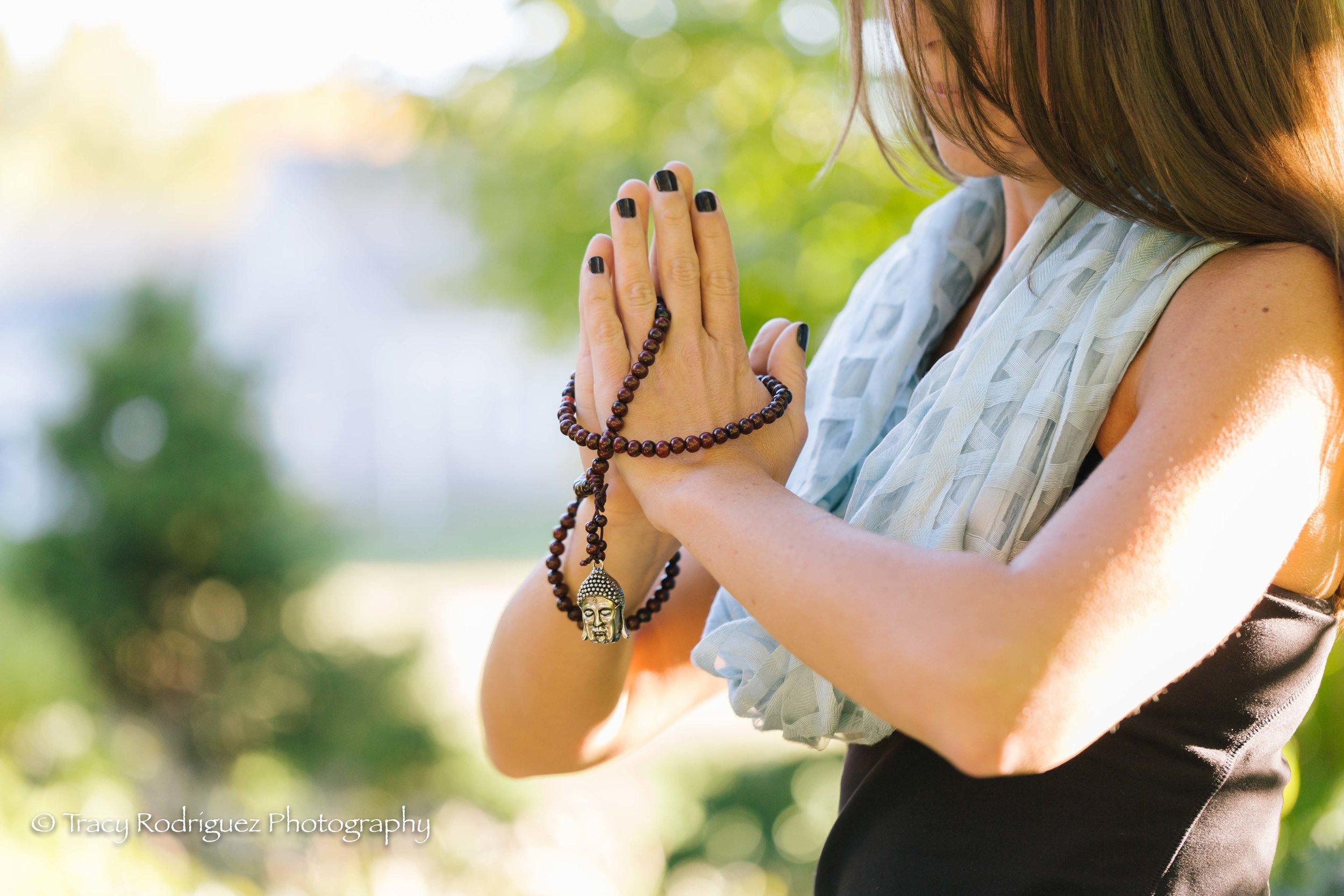 boston-yoga-photographer-13.jpg