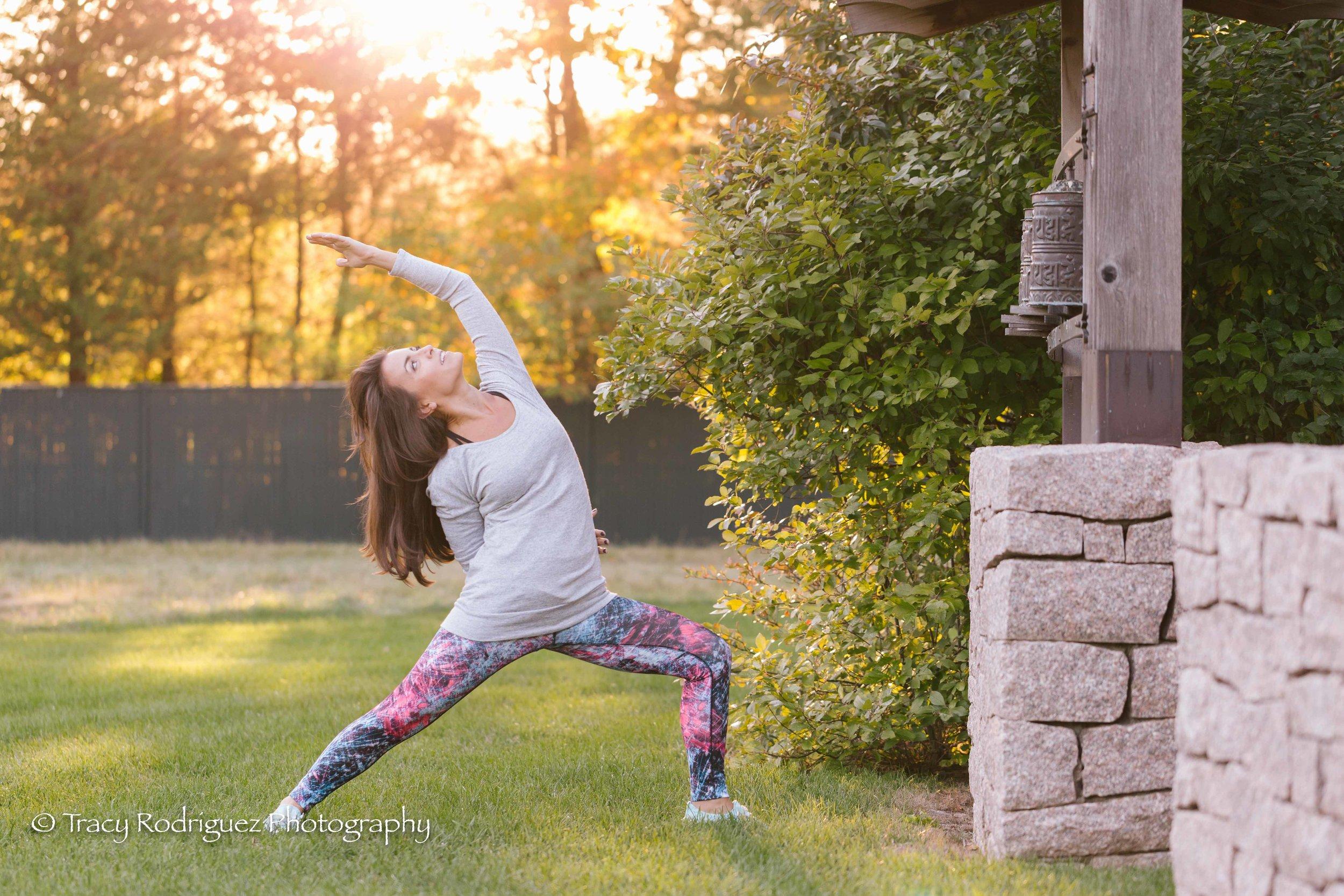 boston-yoga-photographer-21.jpg