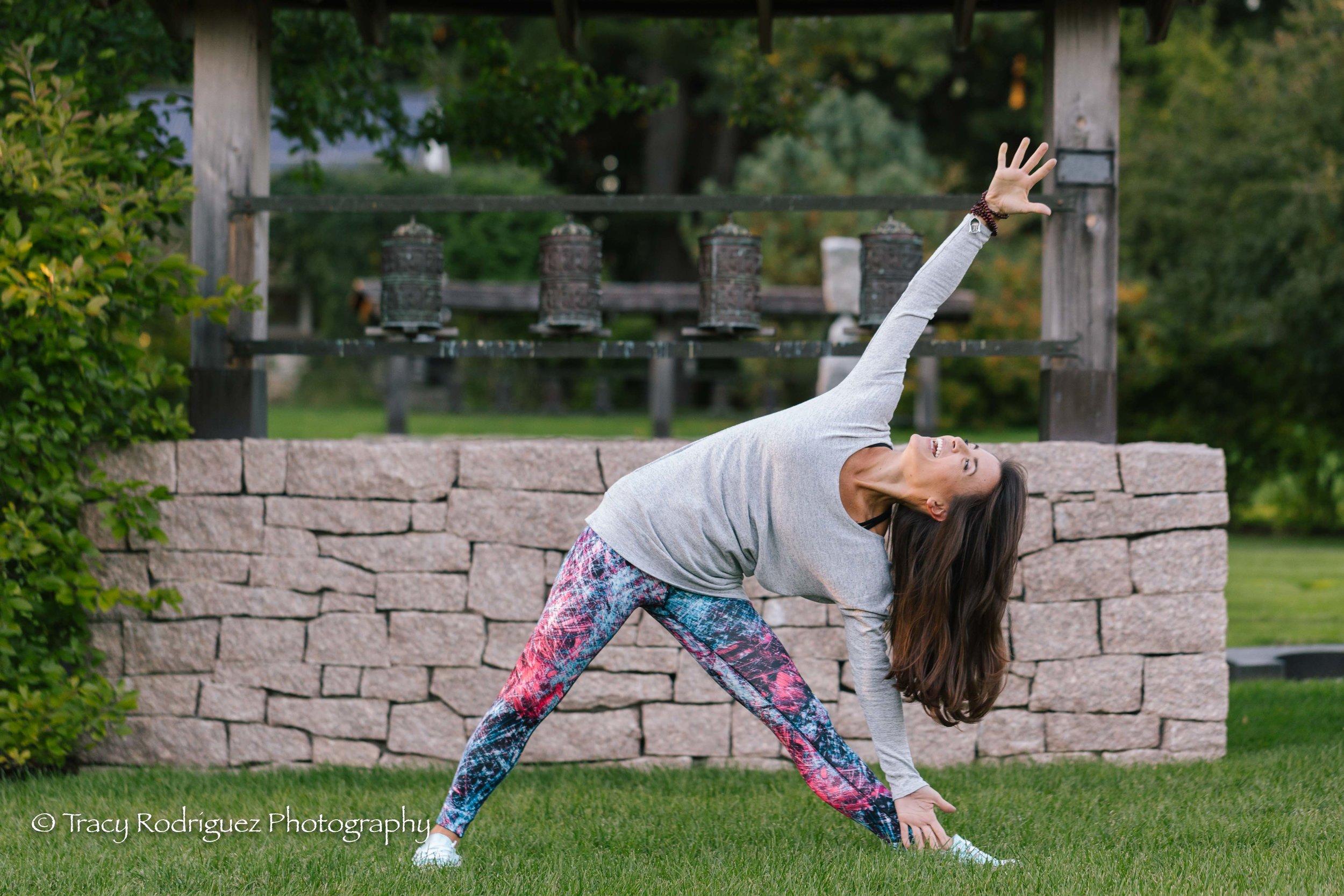 boston-yoga-photographer-22.jpg