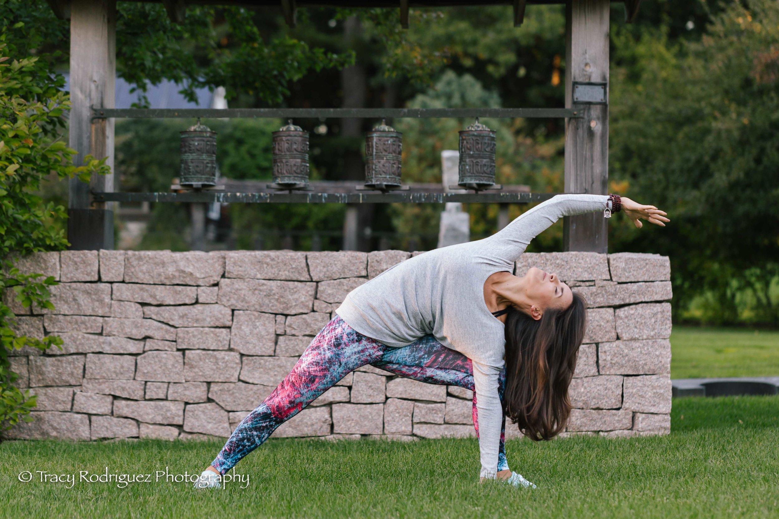boston-yoga-photographer-24.jpg