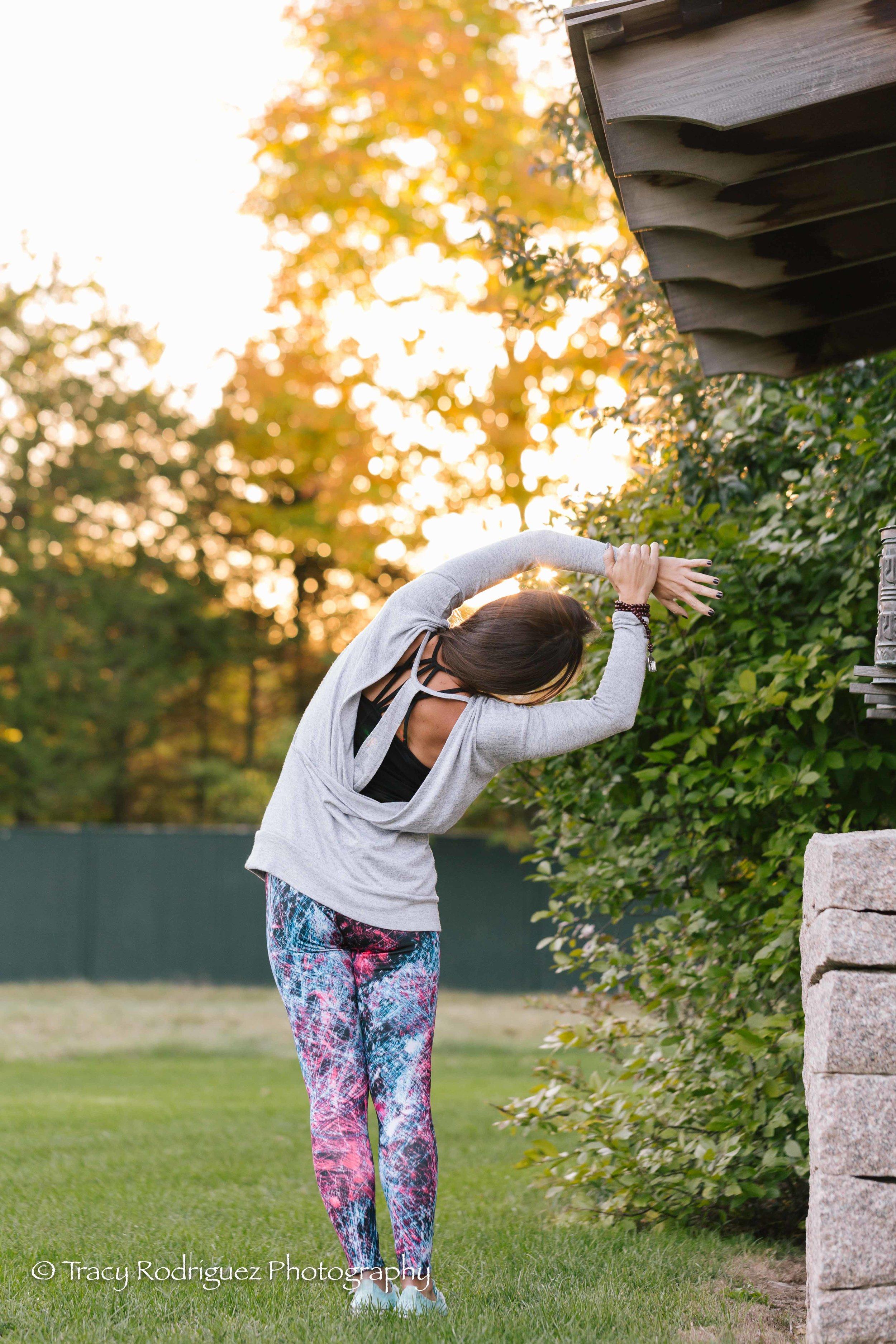 boston-yoga-photographer-28.jpg