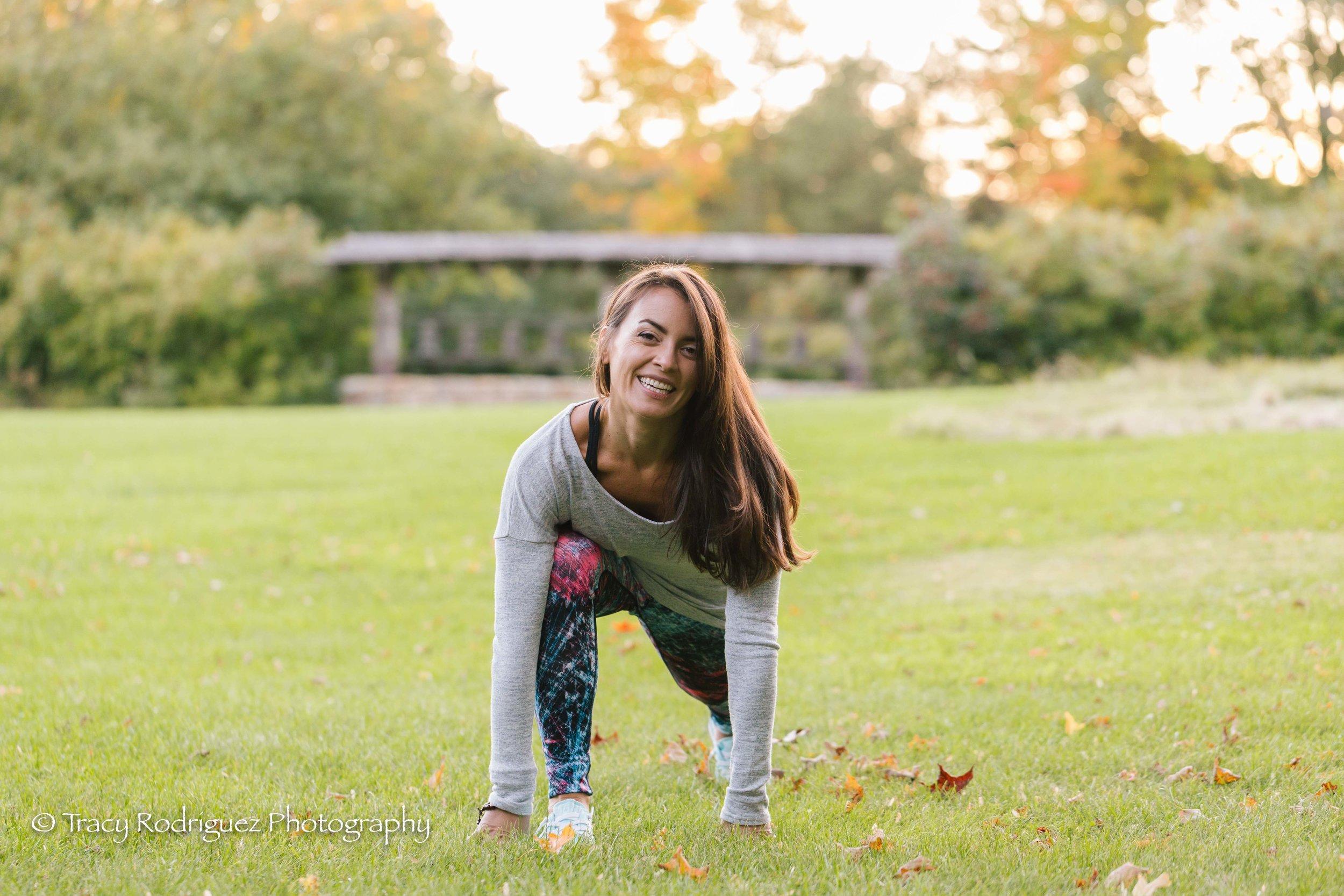 boston-yoga-photographer-31.jpg