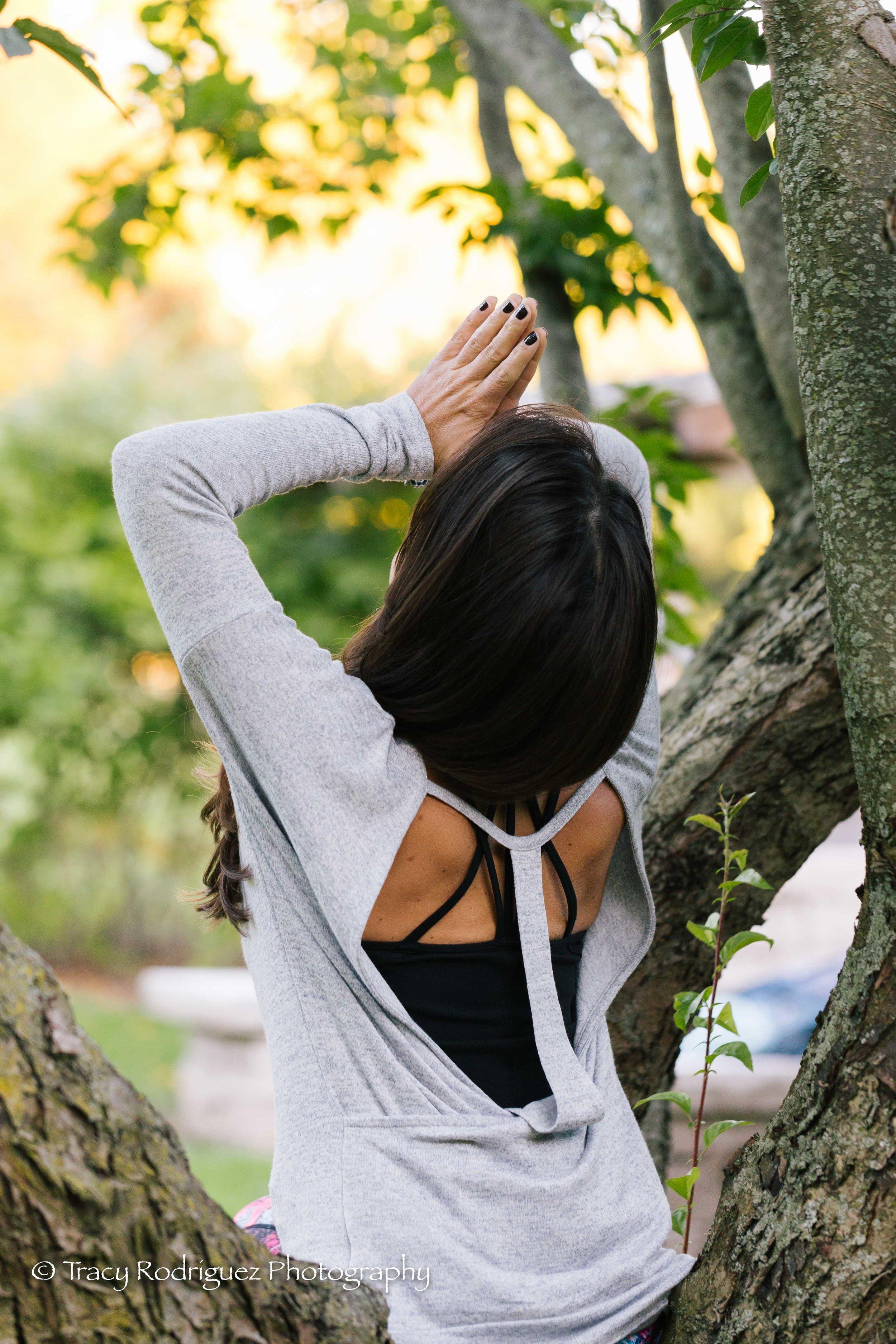 boston-yoga-photographer-30.jpg