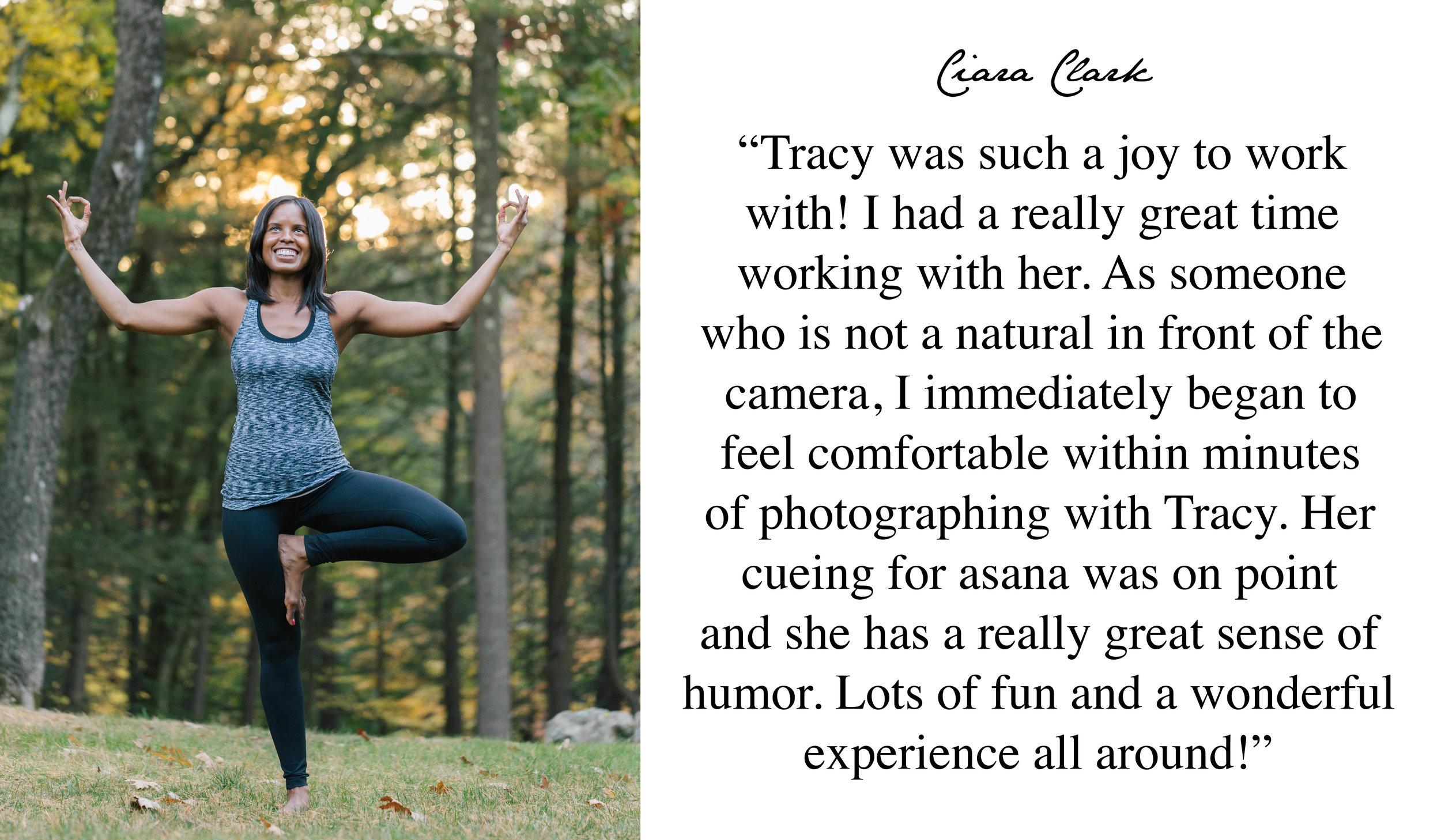 Tracy_Rodriguez_Photography_Review_Yoga_Ciara_Clark.jpg
