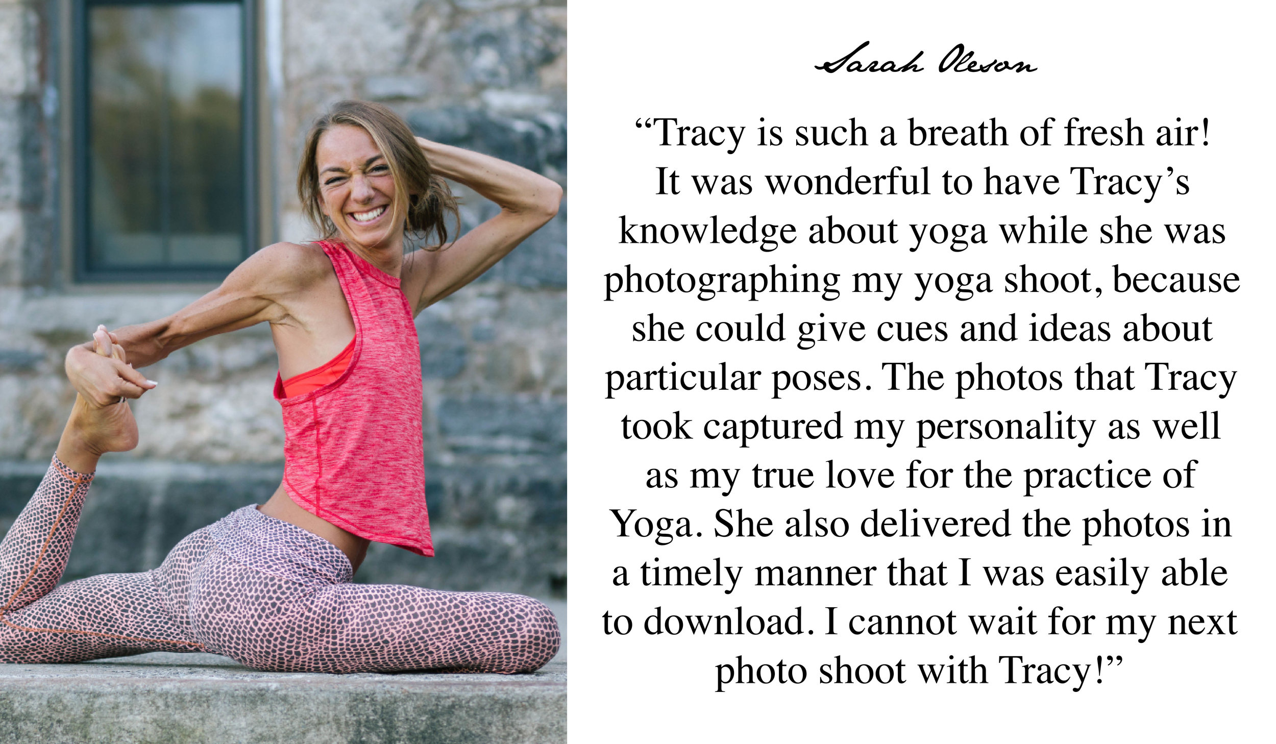 Tracy_Rodriguez_Photography_Review_Yoga_Sarah_Oleson.jpg