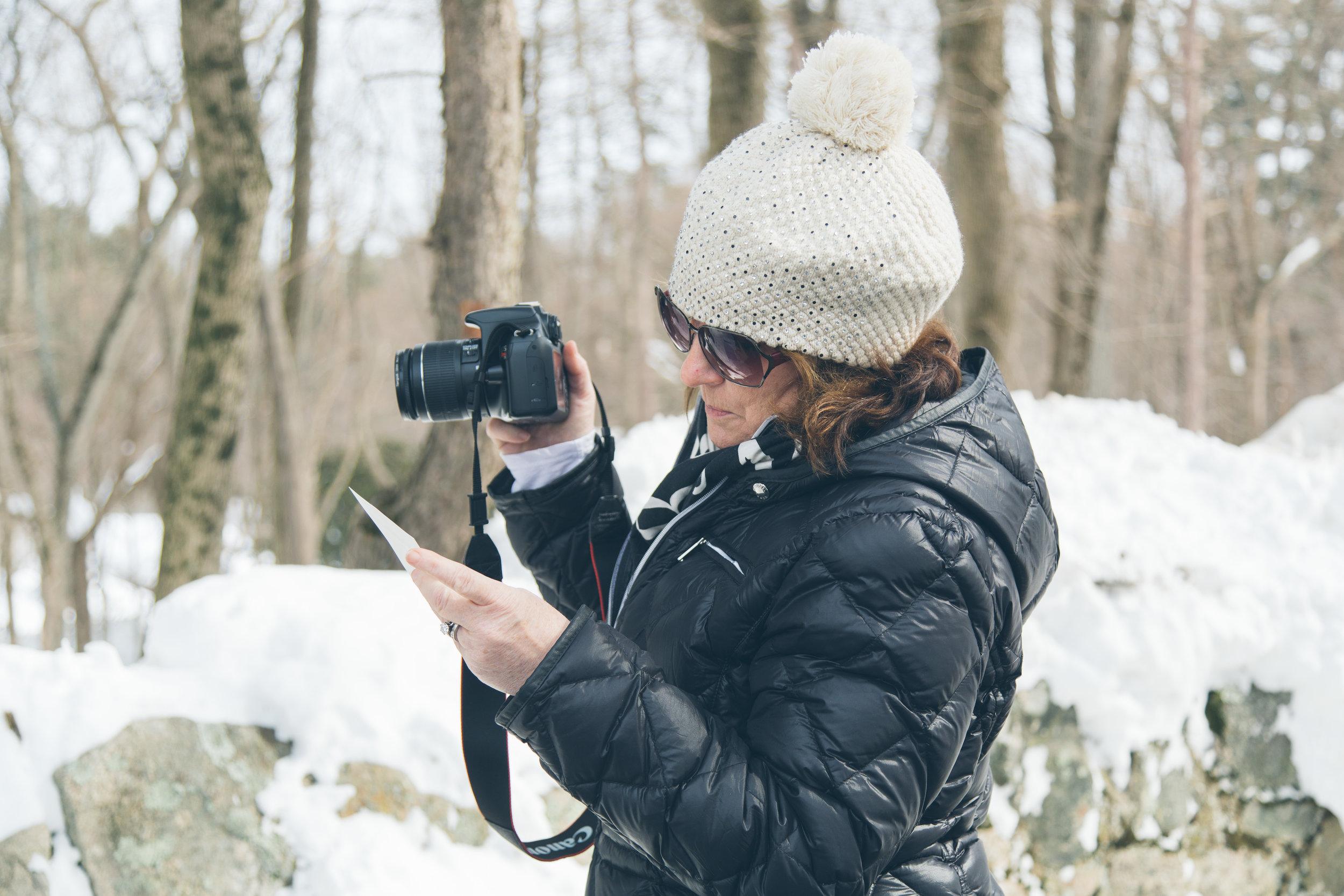 TracyRodriguezPhotography-21.jpg