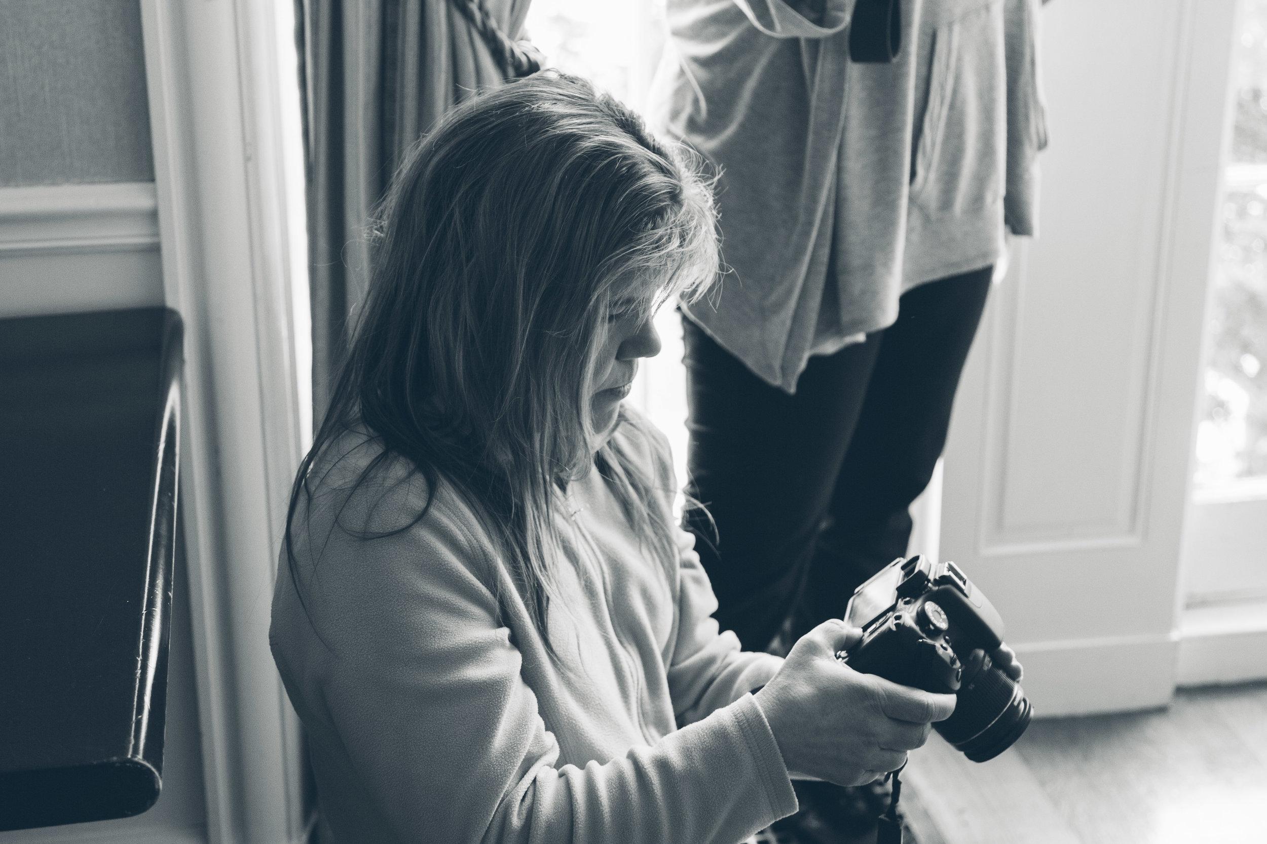 TracyRodriguezPhotography-35.jpg