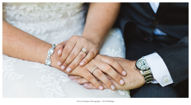Boynton Mock Wedding Album.jpg
