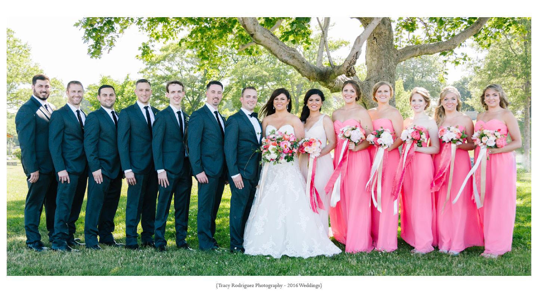 Boynton Mock Wedding Album6.jpg