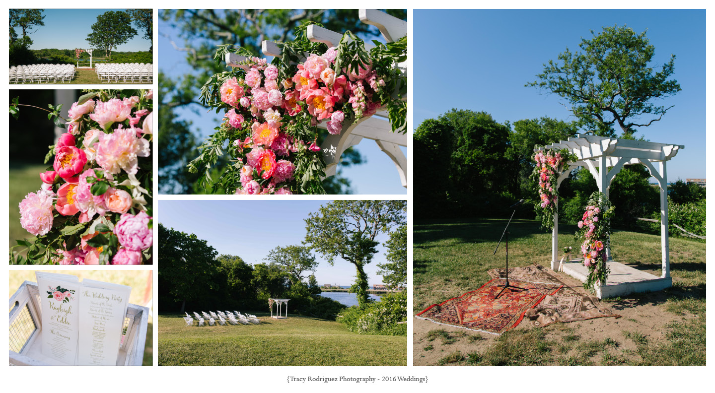 Boynton Mock Wedding Album12.jpg