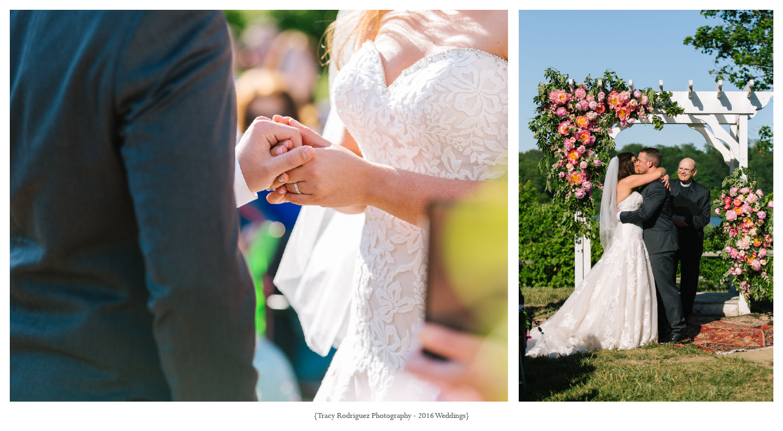 Boynton Mock Wedding Album15.jpg