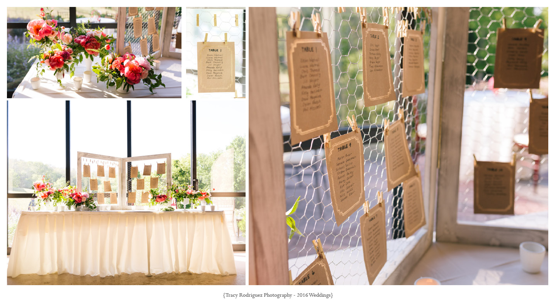 Boynton Mock Wedding Album18.jpg