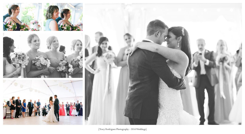 Boynton Mock Wedding Album20.jpg
