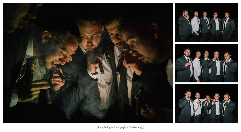 Boynton Mock Wedding Album25.jpg
