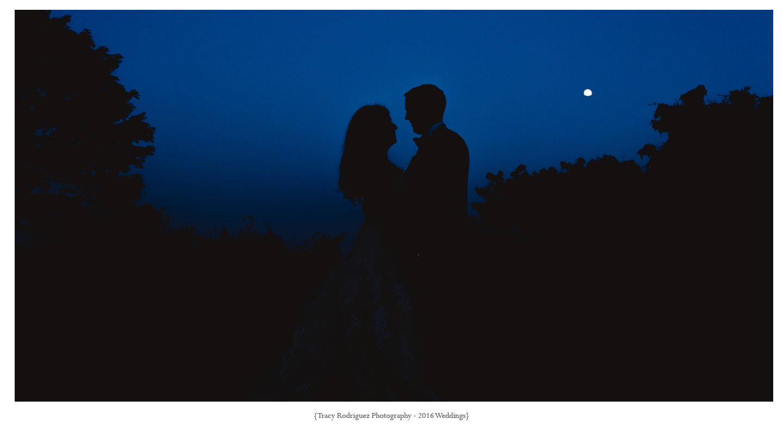 Boynton Mock Wedding Album29.jpg