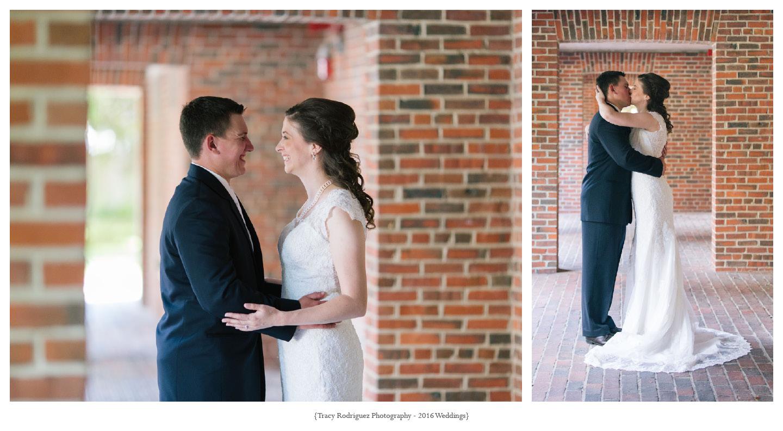 Buschemi Mock Wedding Album2.jpg