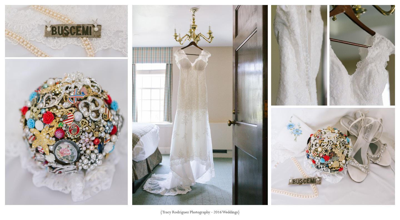 Buschemi Mock Wedding Album4.jpg